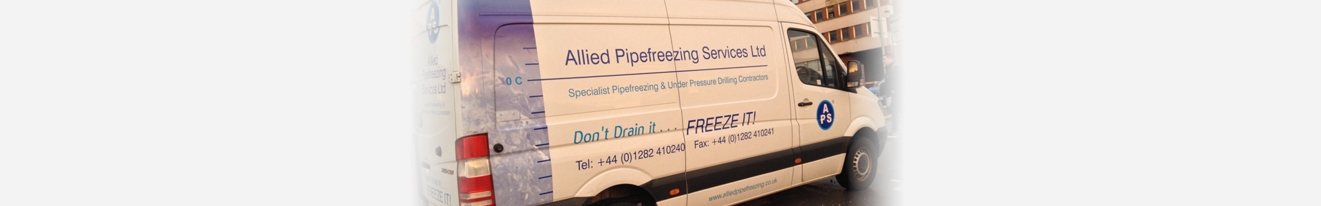 allied-pipe-freezing-services-ltd-accreditations
