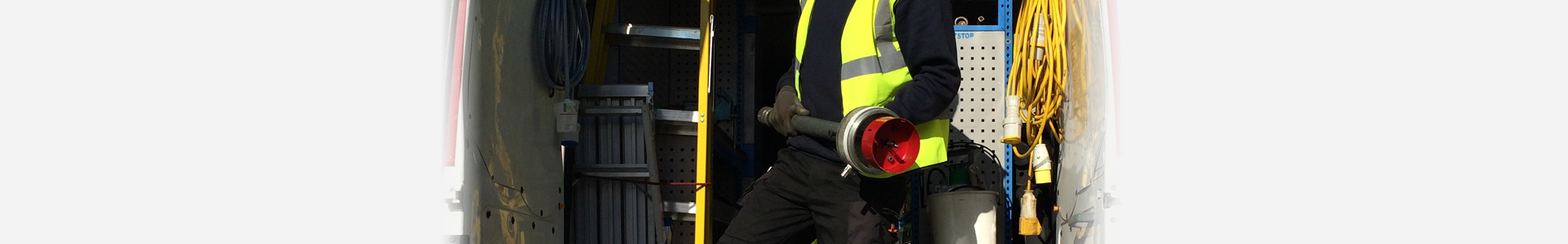 allied-pipe-freezing-services-ltd-case-study