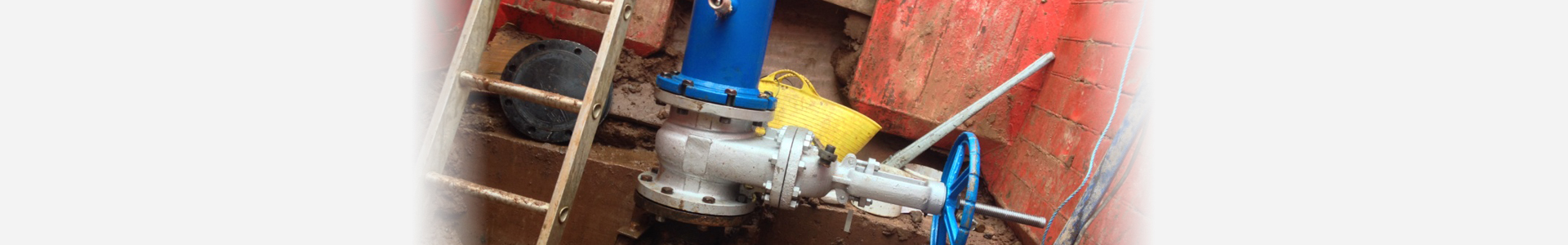 allied-pipe-freezing-services-ltd-services-linestopping
