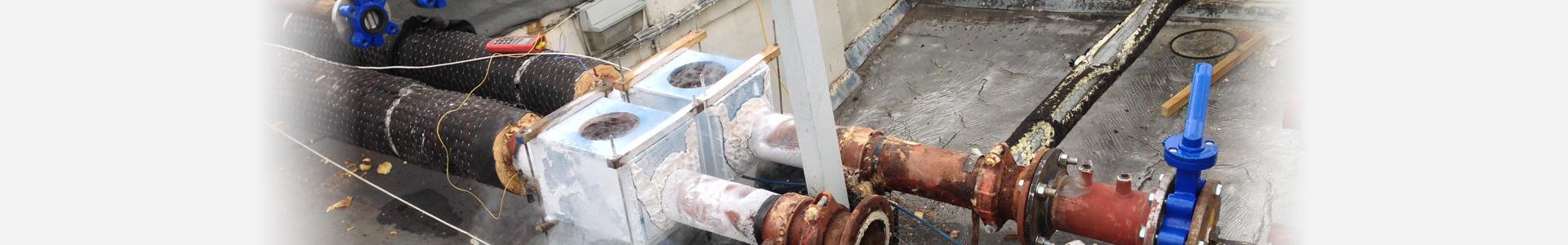 allied-pipe-freezing-services-ltd-services-pipefreezing