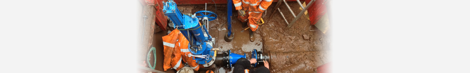 allied-pipe-freezing-services-ltd-services