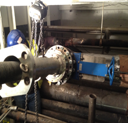 allied-pipe-freezing-services-ltd-hottapping-services