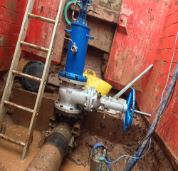 allied-pipe-freezing-services-ltd-linestoping-services