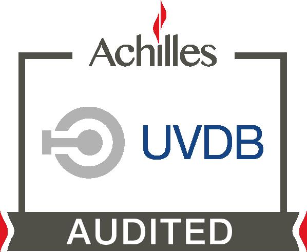 Achilles Verify