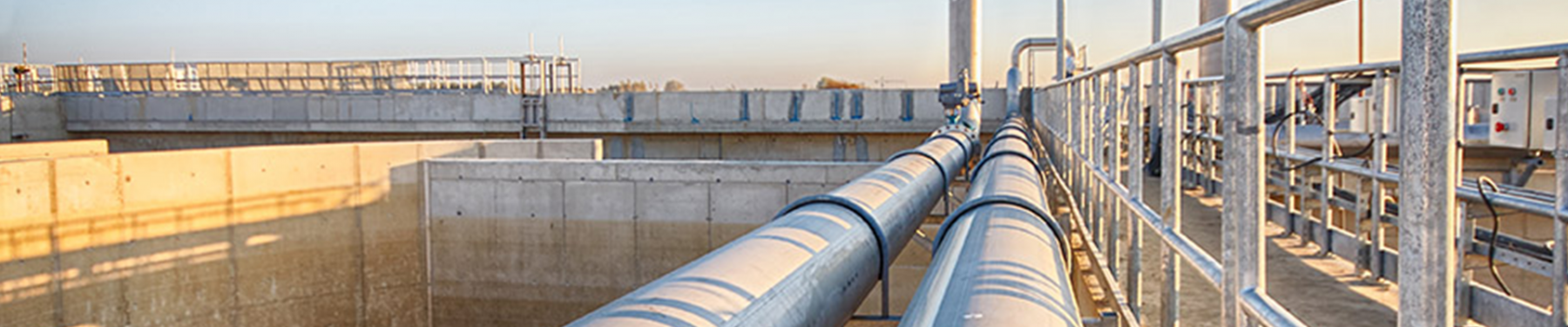 allied-pipe-freezing-services-ltd-case-study-single-page